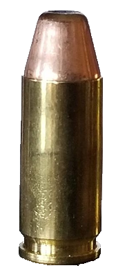 Патрон .356 ТСВ (Cartridge .356 TSW)
