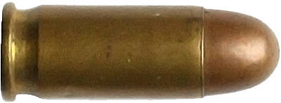 Патрон 9x20 Браунинг Лонг (Cartridge 9x20 Browning Long)